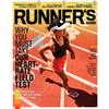 Runner's World @ Magazineline.com