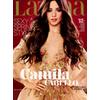 Latina @ Magazineline.com