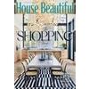 House Beautiful @ Magazineline.com