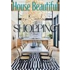 House Beautiful @ Magazineline.com