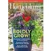 Horticulture @ Magazineline.com