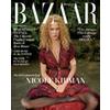 Harper's Bazaar @ Magazineline.com