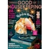 Good Housekeeping @ Magazineline.com