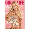 Girls' Life/Acquisition Corporation @ Magazineline.com