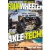 Four Wheeler @ Magazineline.com
