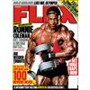 Flex @ Magazineline.com
