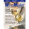 Winemaker @ Magazineline.com