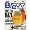 Brew Your Own @ Magazineline.com