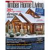 Timber Home Living @ Magazineline.com