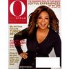 O,The Oprah Magazine @ Magazineline.com