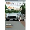 Old Cars Weekly @ Magazineline.com