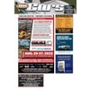 Old Cars Weekly @ Magazineline.com