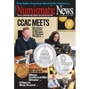 Numismatic News @ Magazineline.com