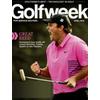 Golfweek @ Magazineline.com