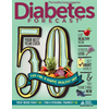 Diabetes Forecast @ Magazineline.com