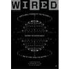 Wired @ Magazineline.com