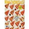 Wine Enthusiast @ Magazineline.com