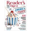 Reader's Digest @ Magazineline.com