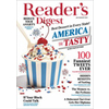 Reader's Digest @ Magazineline.com