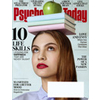 Psychology Today @ Magazineline.com