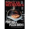 Popular Mechanics @ Magazineline.com