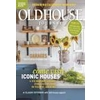 Old House Journal @ Magazineline.com