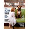 Organic Gardening @ Magazineline.com