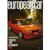 European Car @ Magazineline.com
