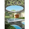 Elle Decor @ Magazineline.com