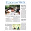 Education Week @ Magazineline.com