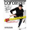 Dance Spirit @ Magazineline.com