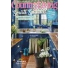 Country Living @ Magazineline.com
