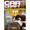 Car Craft @ Magazineline.com