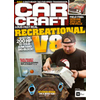 Car Craft @ Magazineline.com