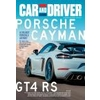 Car And Driver @ Magazineline.com
