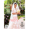 Bride's @ Magazineline.com