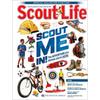 Boys' Life (7-14) @ Magazineline.com