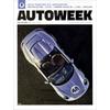 Autoweek @ Magazineline.com