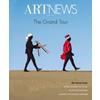 Artnews @ Magazineline.com