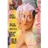 Art In America @ Magazineline.com