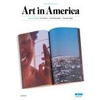 Art In America @ Magazineline.com