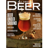 All About Beer @ Magazineline.com