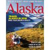 Alaska @ Magazineline.com