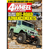 4-Wheel & Off-Road @ Magazineline.com