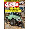 4-Wheel & Off-Road @ Magazineline.com
