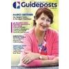 Guideposts @ Magazineline.com