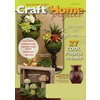 Craft & Home Projects/Dec Digest @ Magazineline.com