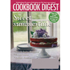 Cookbook Digest @ Magazineline.com