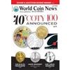 World Coin News @ Magazineline.com