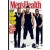 Men's Health @ Magazineline.com